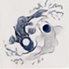 Pablo-Parker's avatar