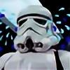 pablo-sleepy's avatar