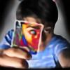 Pablo-Vazquez's avatar
