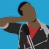 Pablo25705's avatar