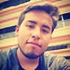Pablo509's avatar