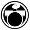 Pabloan's avatar