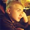 Pabloban's avatar