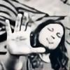 pablobb's avatar