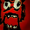 Pablocarkox's avatar