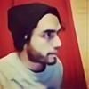 pablocq's avatar