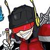 PablodanielCampos's avatar
