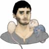 Pablofied's avatar