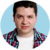 pablofraken's avatar