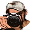 pablofurrutian's avatar