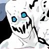 pablog143's avatar