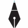PabloGDesigns's avatar