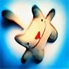 pablogringo's avatar