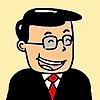 pablohonorato's avatar