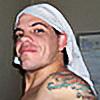 PabloImpallari's avatar
