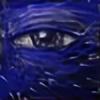 pablojavieranaya's avatar