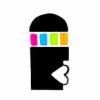 pabloKM's avatar