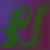Pablomancan's avatar