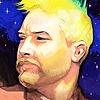 PabloMartov's avatar