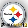 pablomen13's avatar