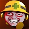 pablomercado's avatar