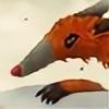 PabloMonforte's avatar