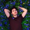 PabloMoranJr's avatar