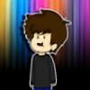 pabloparada's avatar