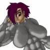pablopyro's avatar