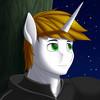Pabloracer1's avatar