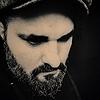 pablorenauld's avatar