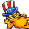 pablorodrigo's avatar