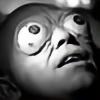 PabloRusto's avatar