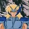 PabloSebastian's avatar