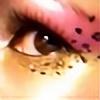 PabloSen's avatar