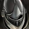 Pabloshy's avatar