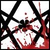 pabloskjold's avatar