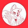PabloTheArtFox's avatar