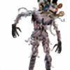 pablotroll112's avatar
