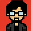 pablour026's avatar