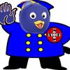 PabloUTTPKKTK's avatar