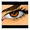 pablov00's avatar