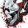 pabloxcalvo's avatar