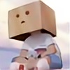 pabloxmaja's avatar