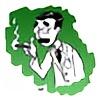 Pablunchu's avatar