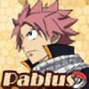 Pablus94's avatar