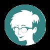 pabsurdy's avatar