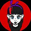 Pabu-luz's avatar