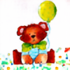 pabuita's avatar