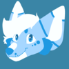 PabuPanda's avatar